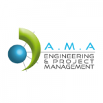 Regarder l'album AMA engineering and project management